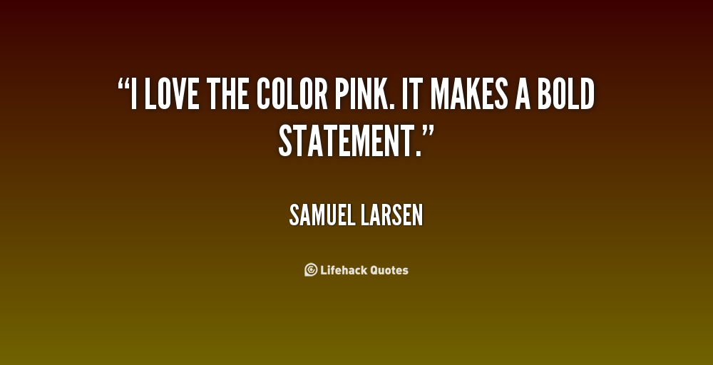 samuel larsen quotes quotesgram - photo #37