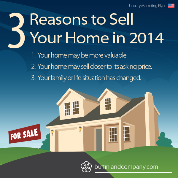 Selling Home: Selling A Home Quotes. QuotesGram