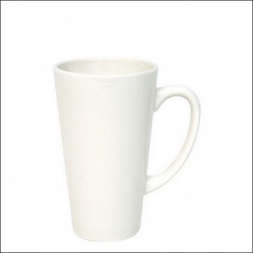 Cute Coffee Mug Quotes QuotesGram