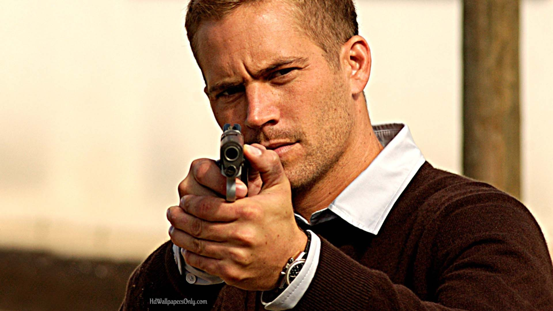 15 Touching Paul Walker Quotes To Help You Win At Life: Quotes From Fast And Furious Paul Walker. QuotesGram