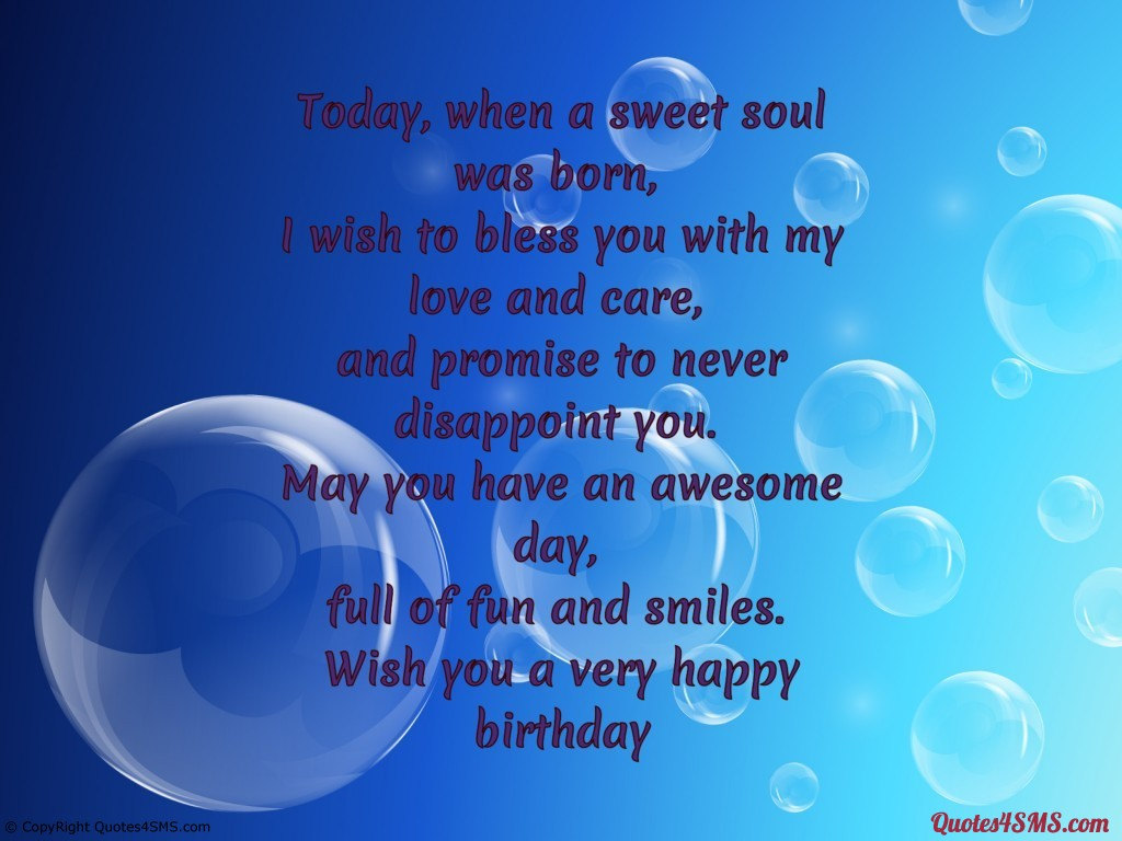I Wish For You Quotes. QuotesGram