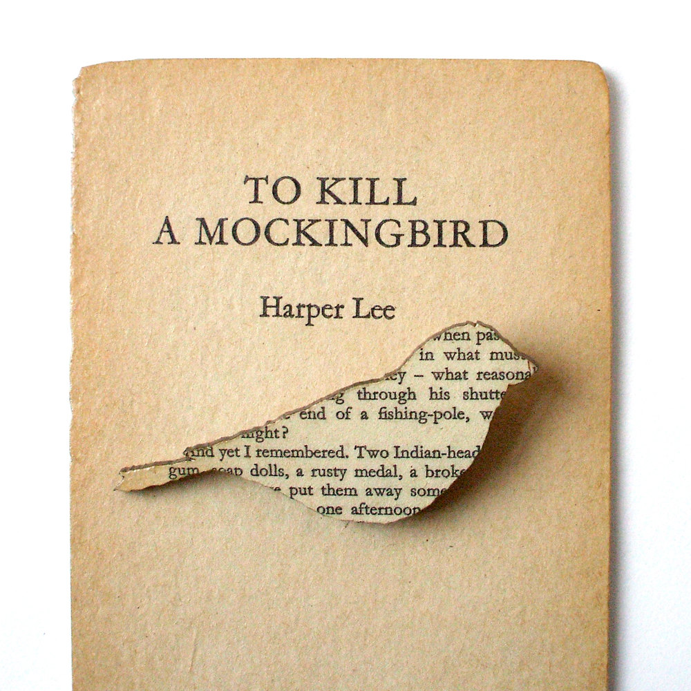 Quotes From To Kill A Mockingbird Page Numbers: Page With Quotes From To Kill A Mockingbird. QuotesGram