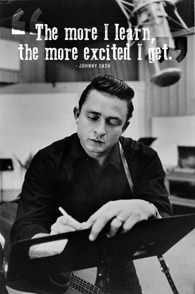 Johnny Cash Phrases Or Quotes Quotesgram