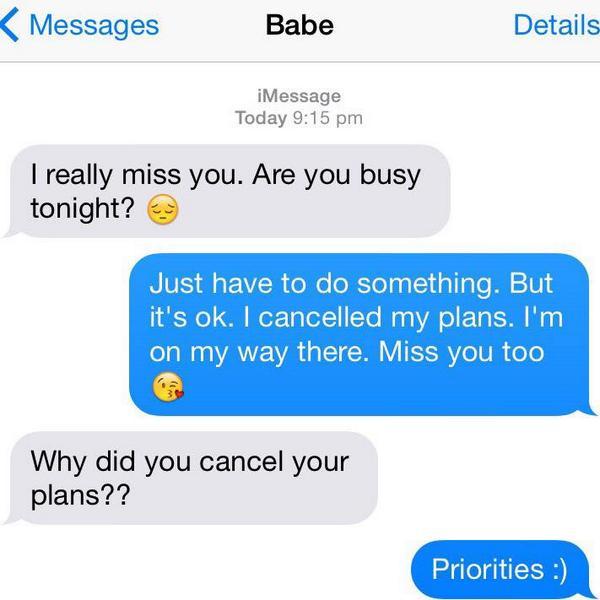 Relationship Goals Instagram Quotes Quotesgram
