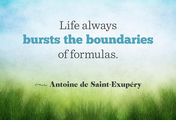 Here Is My Secret Antoine De Saint Exupery: Antoine De Saint-Exupery Quotes. QuotesGram