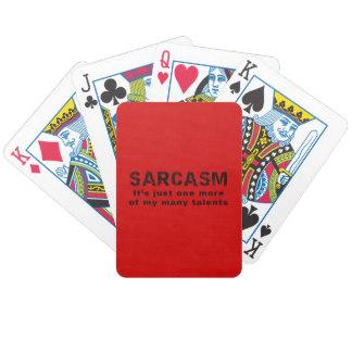 Bridge Card Game Funny Quotes QuotesGram