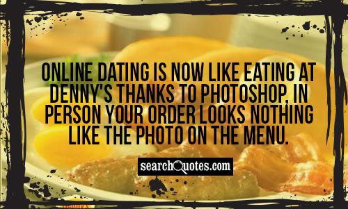 funny quotes for dating headlines 4 online dating profile examples  play around with a few headlines before you decide on the final one  insightful, and funny.
