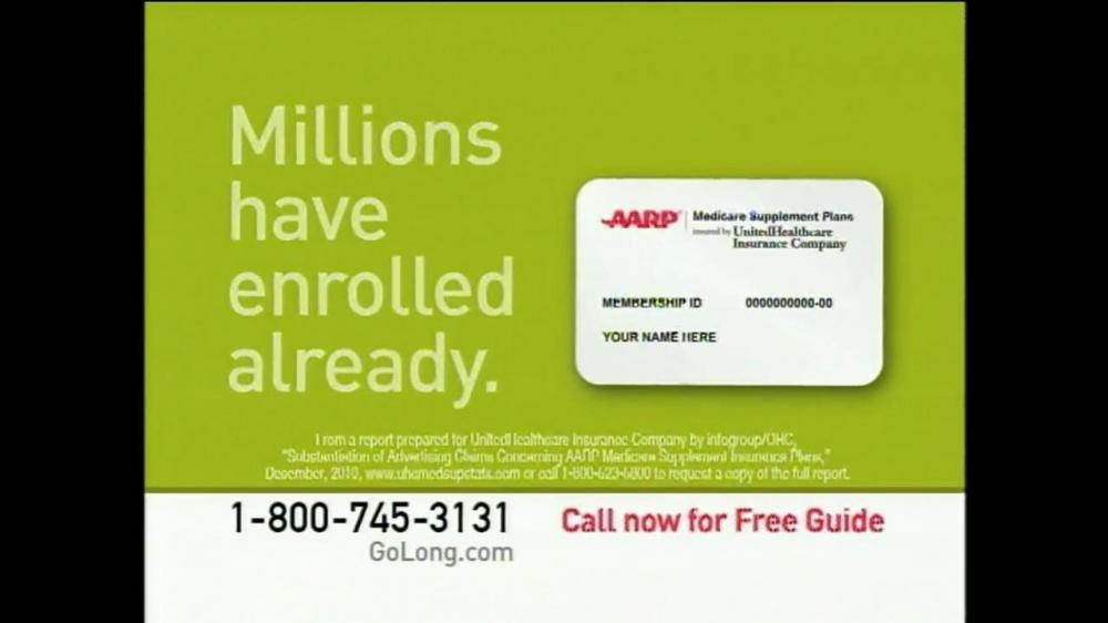 Aarp Health Insurance >> Aarp Medicare Quotes. QuotesGram
