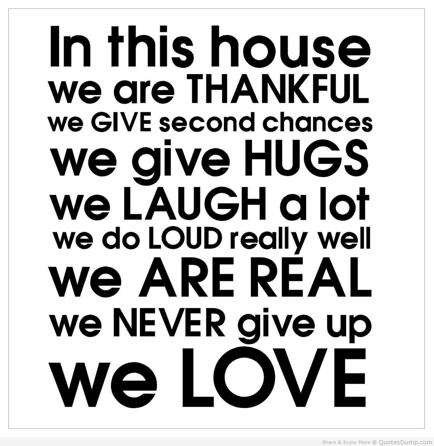 Funny Family Quotes Love. QuotesGram