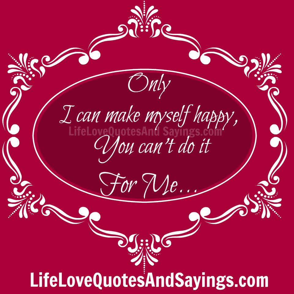 Making Love Quotes And Sayings. QuotesGram