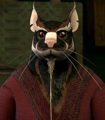 Tmnt master splinter quotes quotesgram - Maitre rat tortue ninja ...