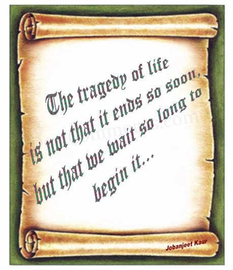 Quotes About Recovering From Tragedy Quotesgram: Quotes About Tragedy. QuotesGram