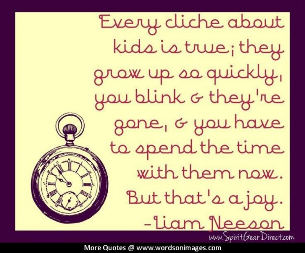 Inspirational Quotes On Growing Up. QuotesGram