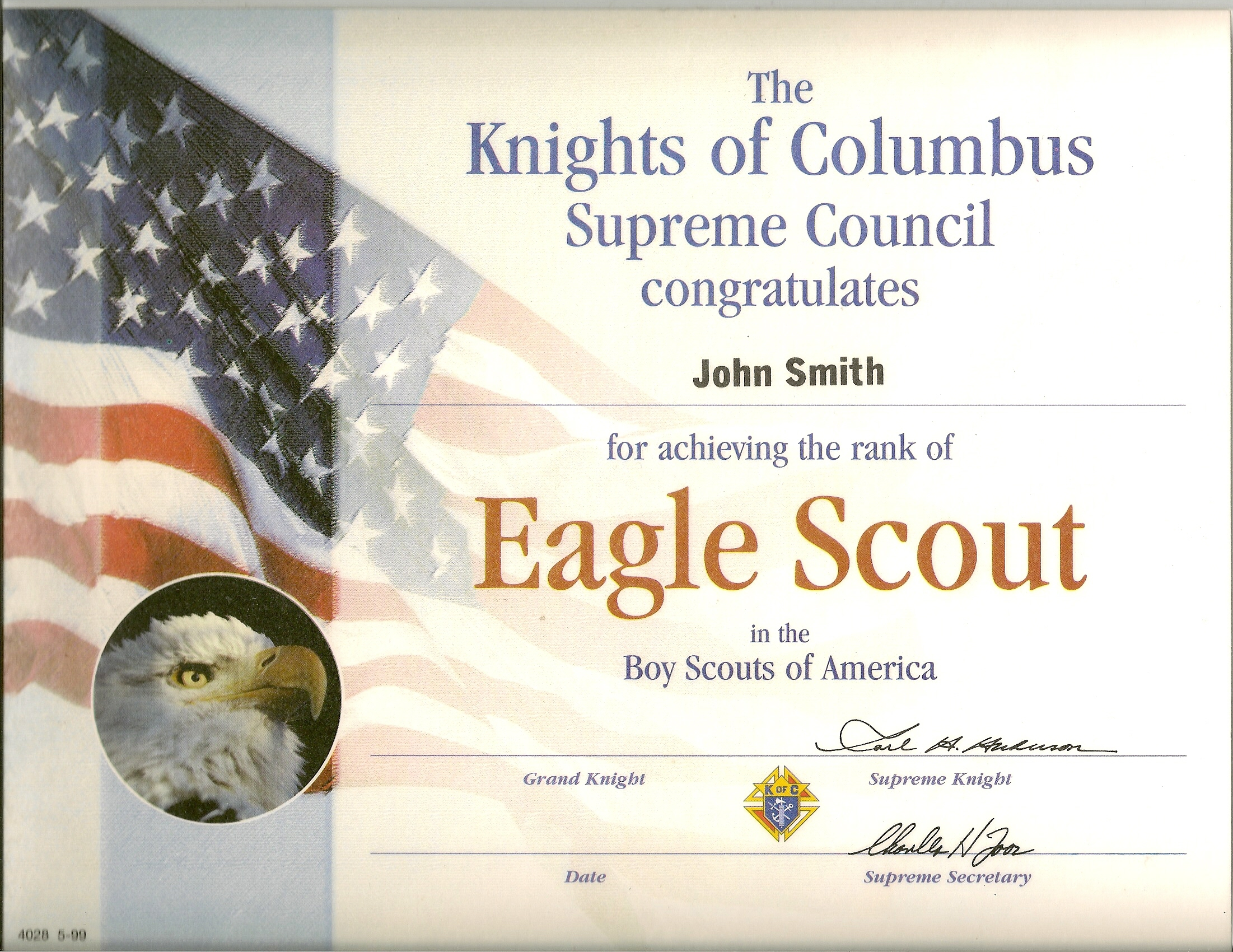 quotes about eagle scout award  quotesgram