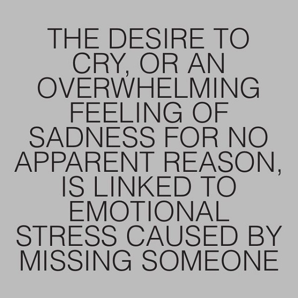 Love You Quotes Missing Someone. QuotesGram