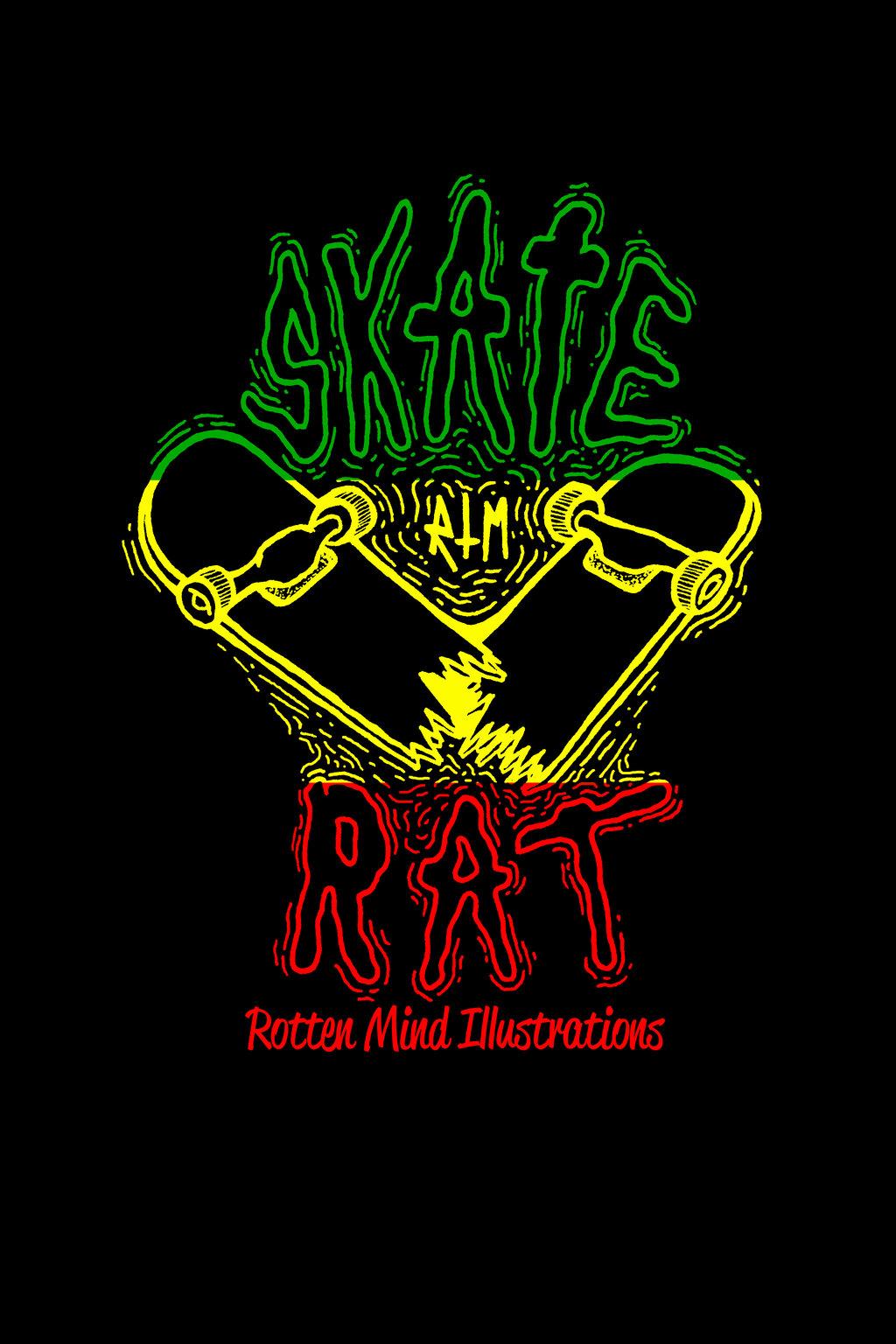 62 Best RAstafarian!! images   Bob marley, Reggae, Reggae ...  Rastafari Alive