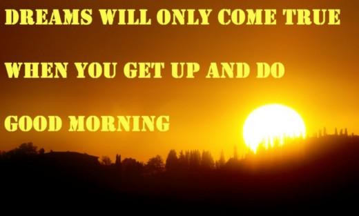 Good Morning Everyone Poem : Good morning world quotes quotesgram