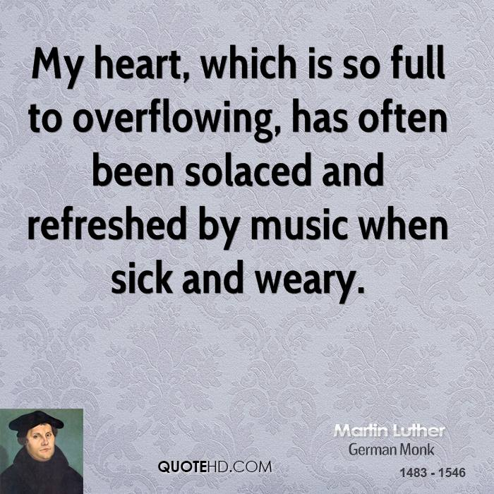 My King Quotes: King Of My Heart Quotes. QuotesGram