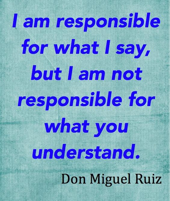 Love Don Miguel Ruiz Quotes QuotesGram