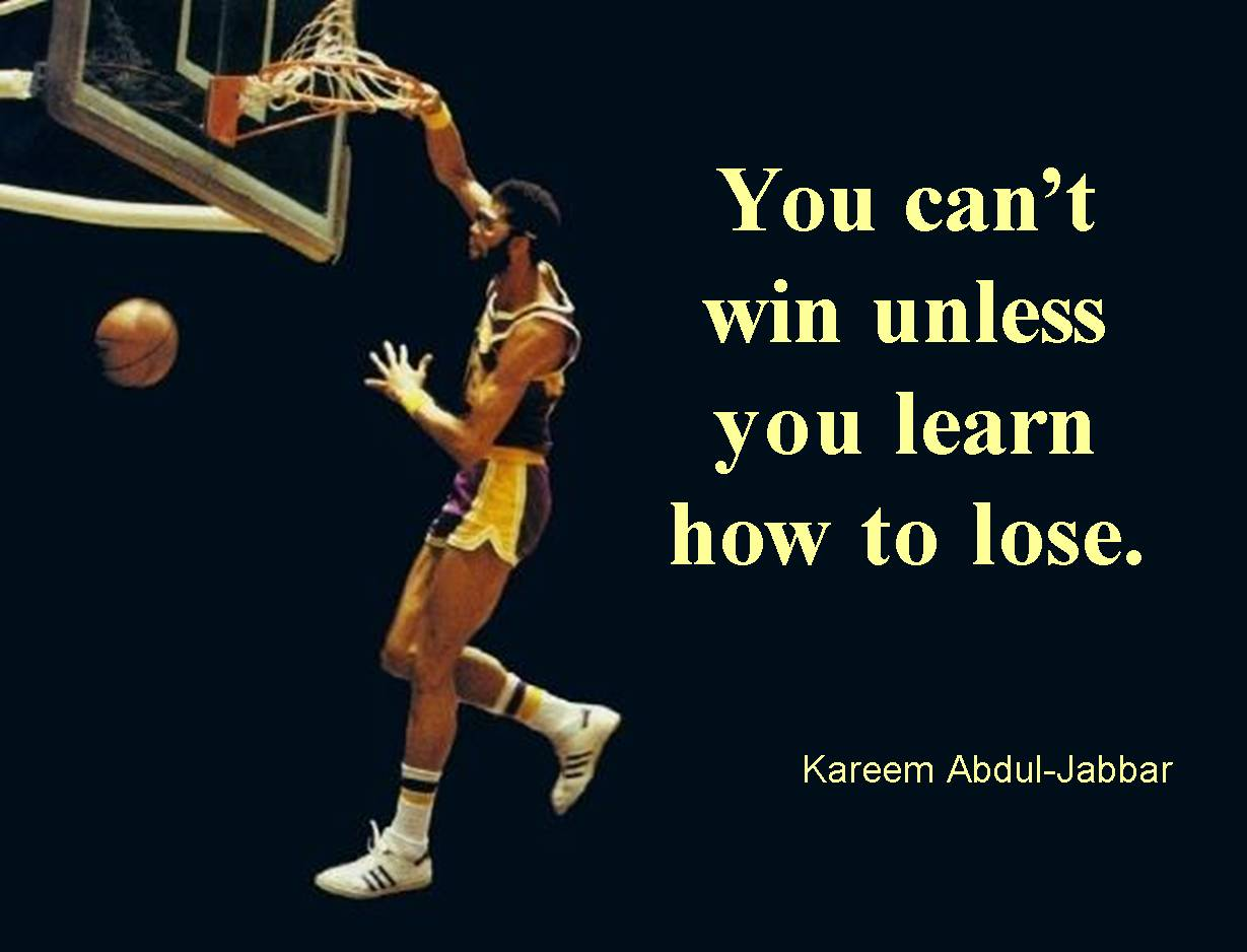 All Basketball Quotes Funny. QuotesGram