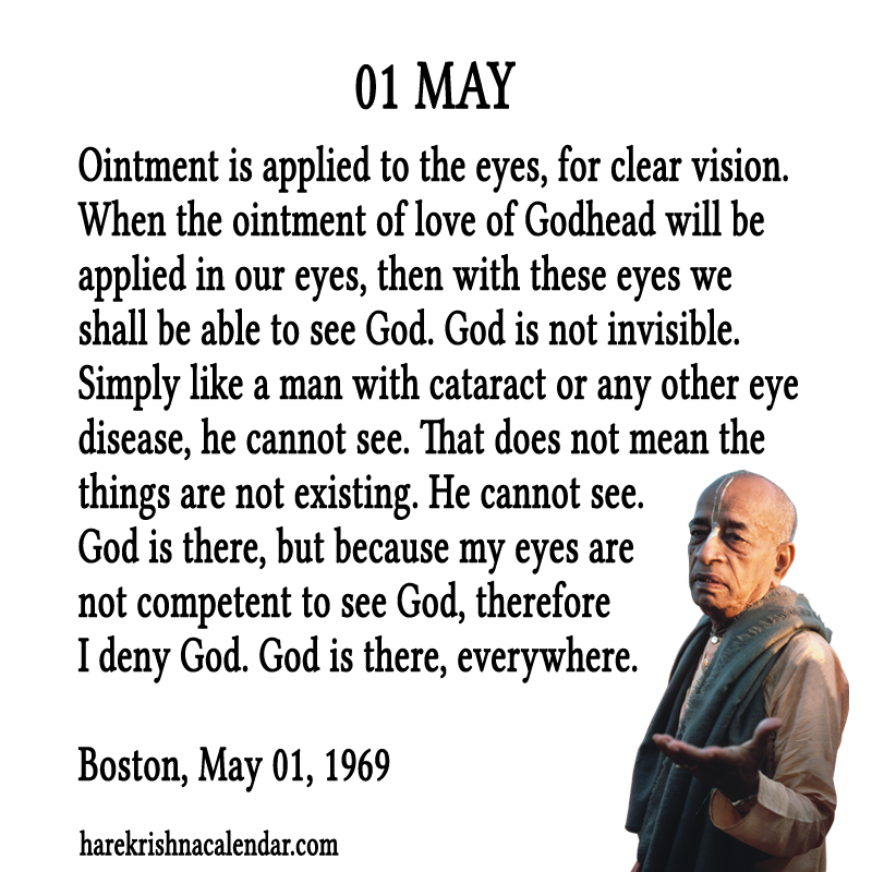 Quote Of The Month: Quotes About The Month Of May. QuotesGram