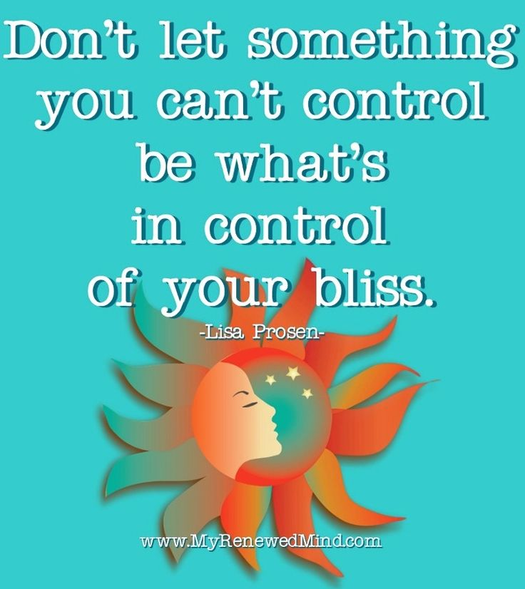 Blissful Good Morning Quotes: Quotes About Pure Bliss. QuotesGram