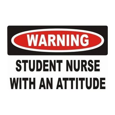 Nursing student family quotes