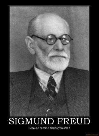 Bones Quotes Psychology Quotesgram
