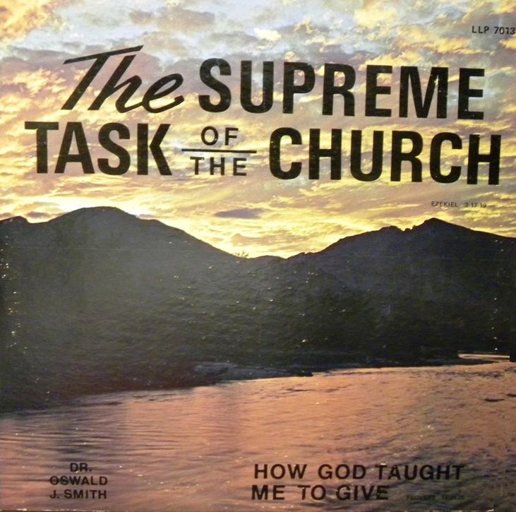 Fundamental Quotes Images: Fundamental Baptist Quotes. QuotesGram