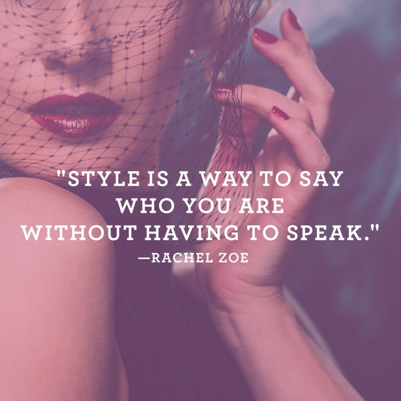 Inspirational Quotes About Positive: Spring Fashion Quotes. QuotesGram