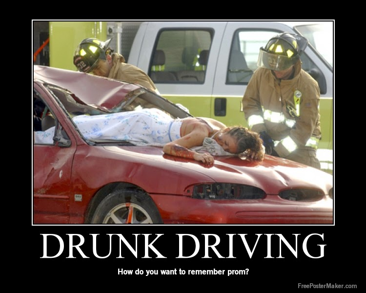 To Stop Drunk Driving Quotes. QuotesGram