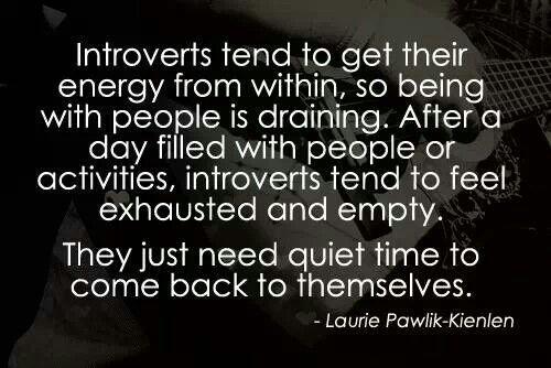 Quotes About Quiet People Listening. QuotesGram