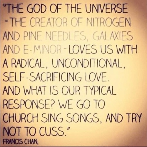 Unconditional Love Quotes Tumblr Jesus Unconditional Lo...