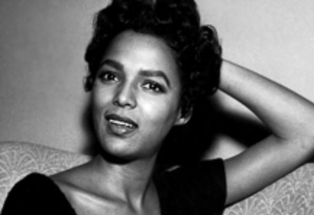 Dorothy Dandridge Famous Quotes: Quotes From Dorothy Dandridge. QuotesGram