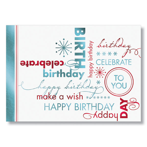 Birthday Quotes For Employees. QuotesGram