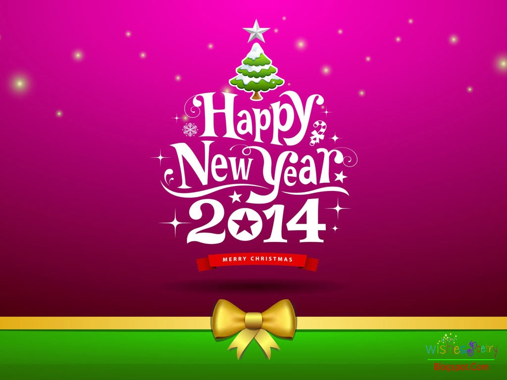 Happy New Year Pictures Quotes: 2014 Happy New Year Quotes And Sayings. QuotesGram