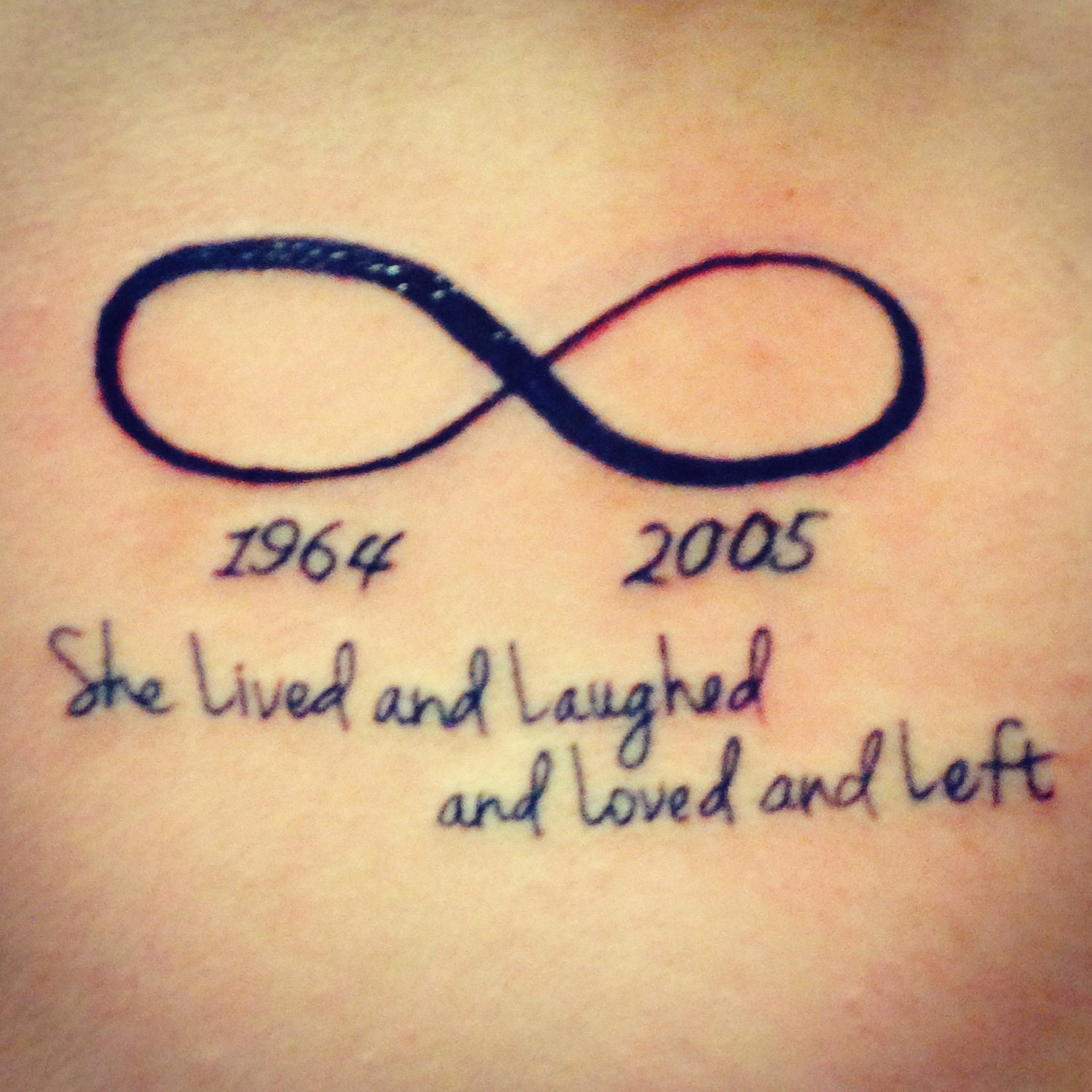 Flower Tattoos Quotes And Sayings Quotesgram: She Quotes Tattoos. QuotesGram