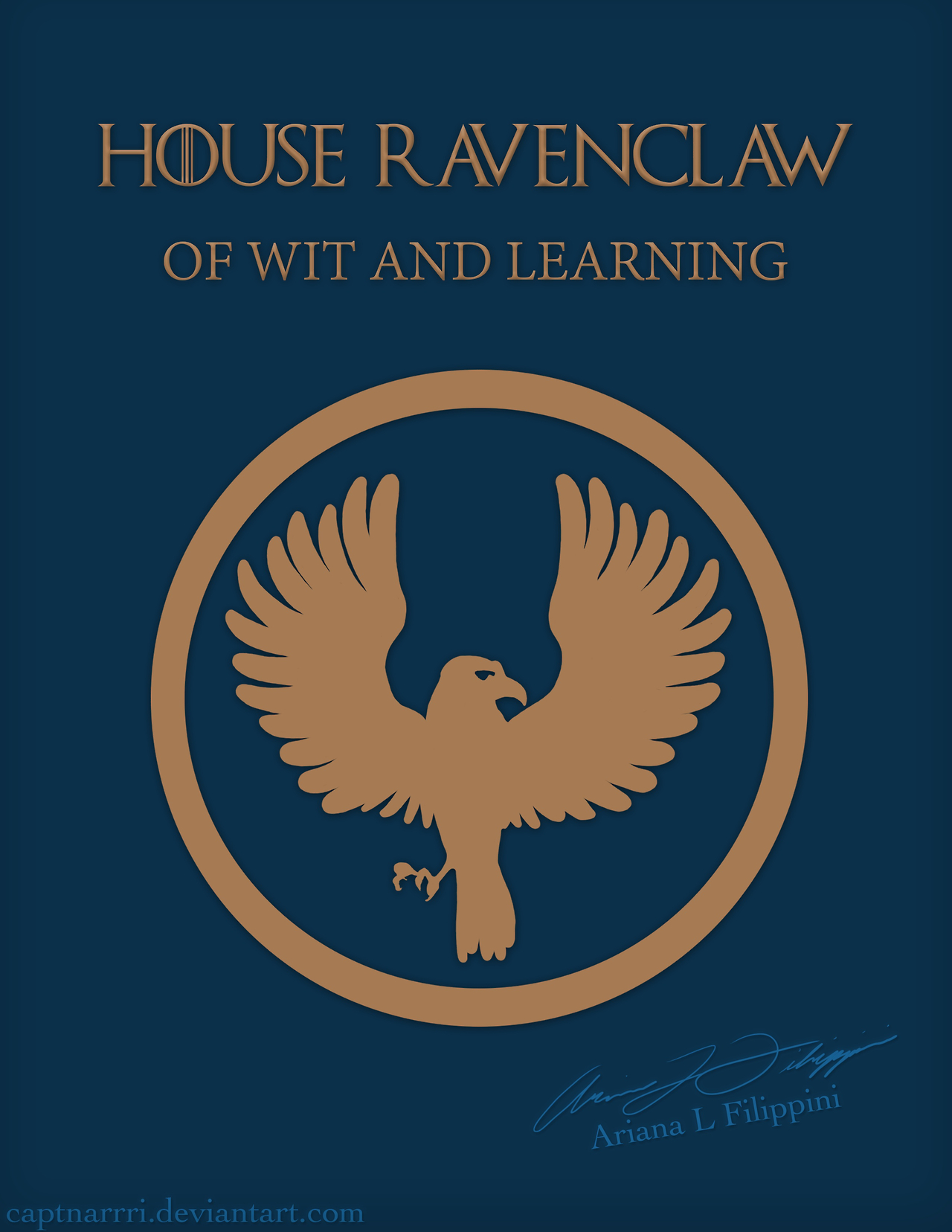 Ravenclaw Sorting Hat Quotes Quotesgram
