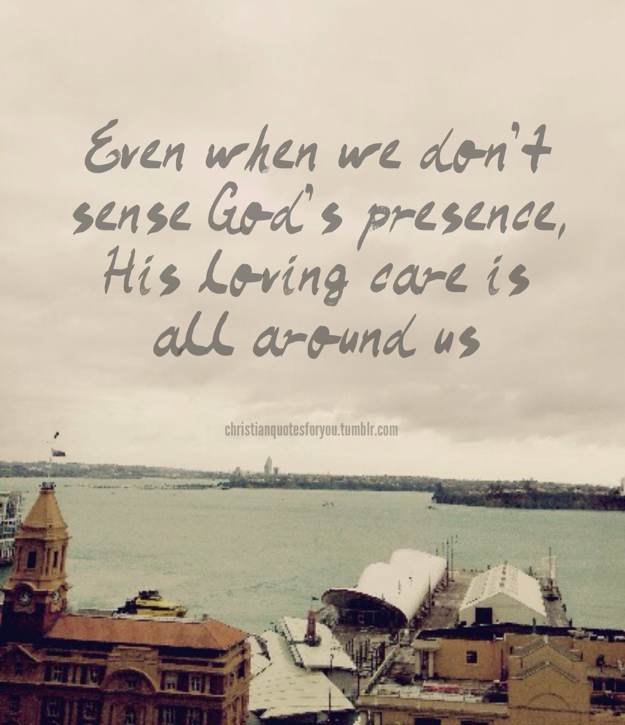 christian quotes about god quotesgram