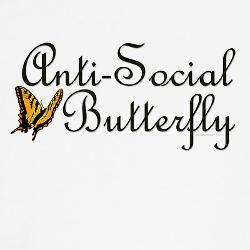 The Psychopath and the Social Butterfly