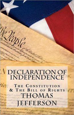 Essay on thomas jefferson and the declaration of independence