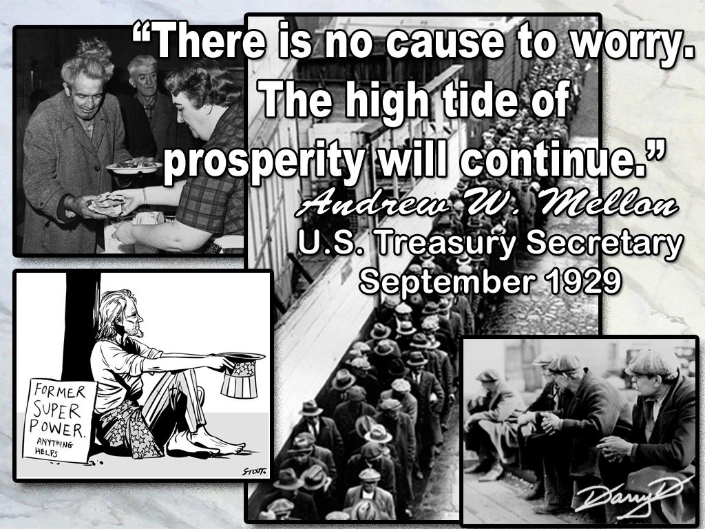 Great Depression Famous Quotes. QuotesGram