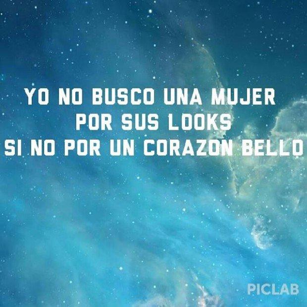 Lost Love Quotes. QuotesGram