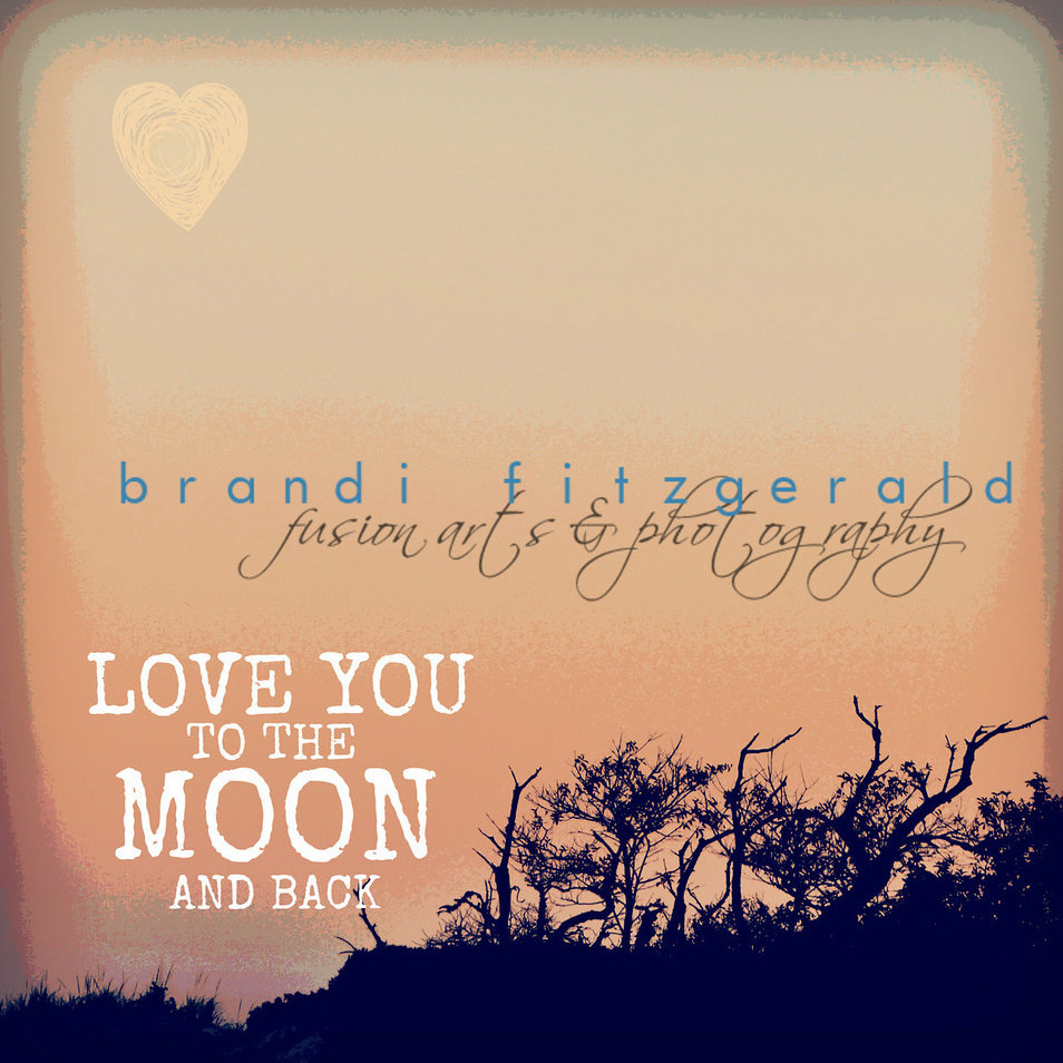 Full Moon Love Quotes Quotesgram