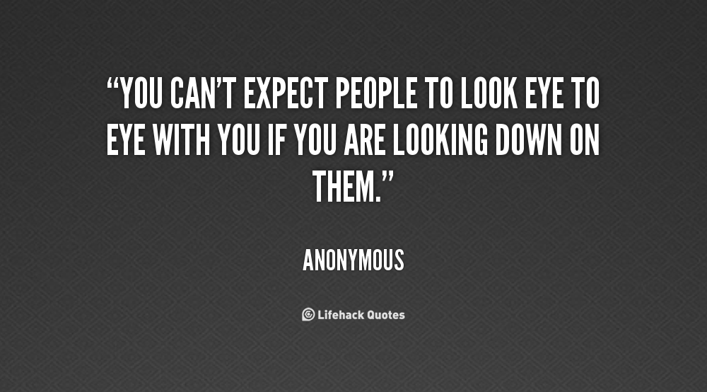 anonymous quote ldquo there is - photo #29