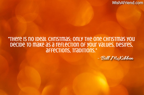 Holiday Season Quotes Inspirational Quotesgram: Christmas Reflection Quotes. QuotesGram