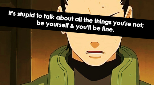 Awesome Naruto Quotes. QuotesGram