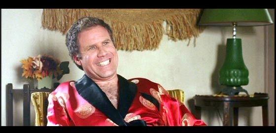 Wedding Crashers Will Ferrell Quotes Quotesgram