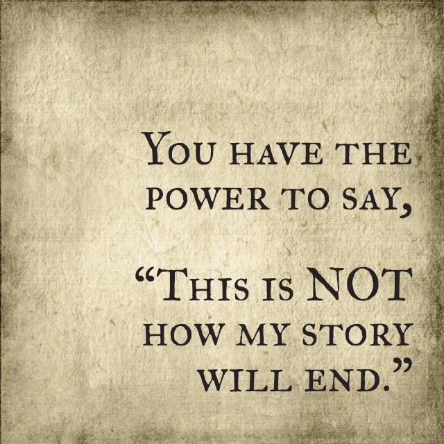Inspirational Quotes For Suicide Survivors Quotesgram