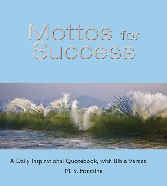 Bible Verses About Determination: Bible Quotes About Success. QuotesGram